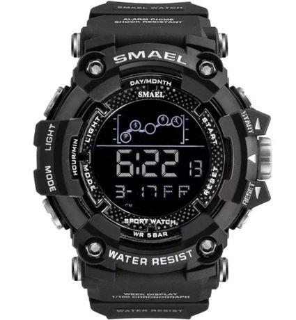 Zegarek Smael wzorowany na Mudmaster