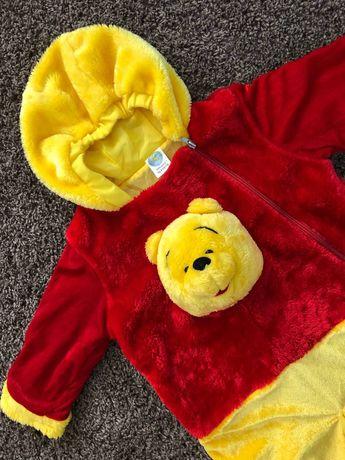 Детский костюм Винни