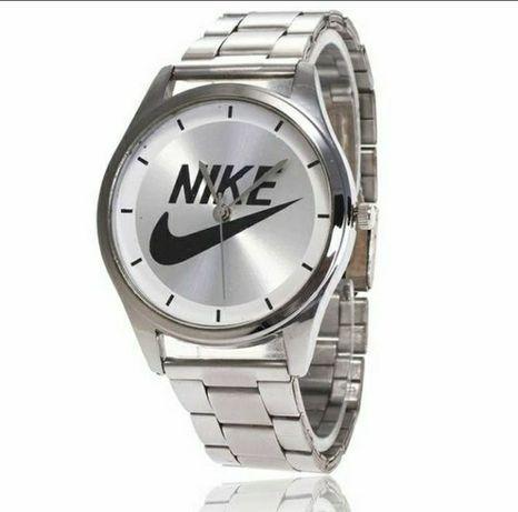 Zegarek męski Nike