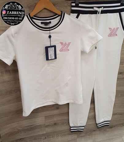 РАСПРОДАЖА! FENDI, BURBERRY,Louis Vuitton женские спортивные костюмы