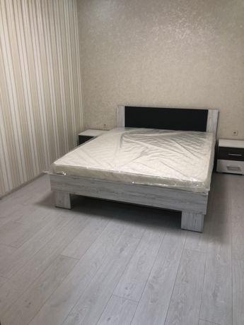 2х комнатная квартиру на Проспекте Коммунистическому