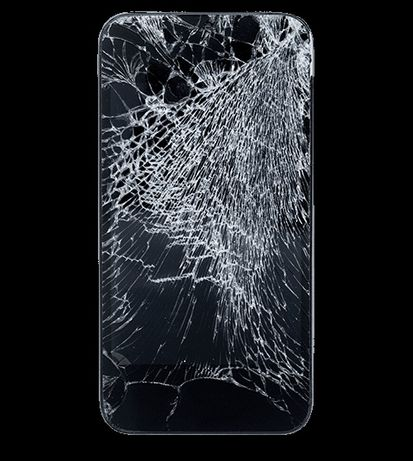 Naprawa telefonów iphone, laptopów, konsol