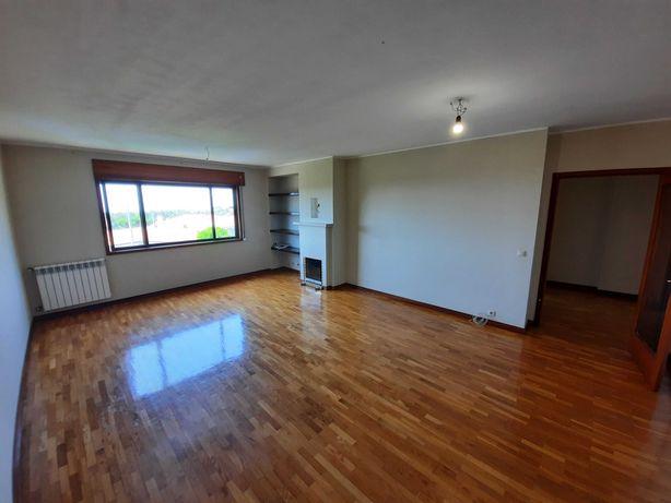 T2-Condominio Fechado 120m2 - Oportunidade!!!