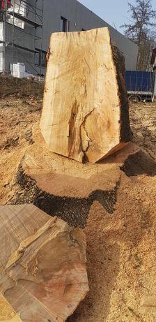 Wycinka drzew,za darmo ,wywóz złomu solidnie i szybko