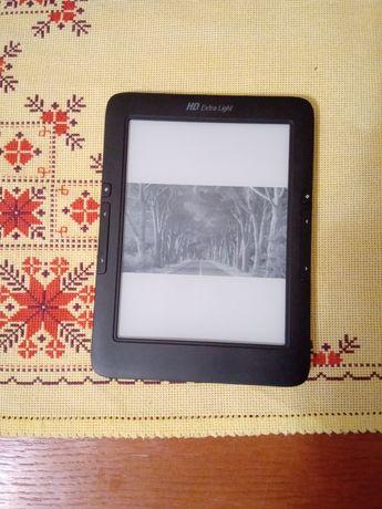 Evromedia HD extra light електронна книга