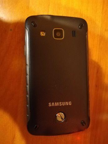 Samsung galaxy xcover Gt s 5690