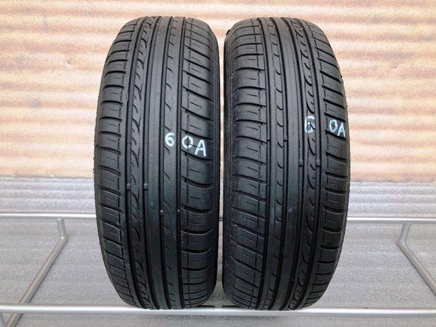195/65 R15 Dunlop SP Sport ціна за 2 шт