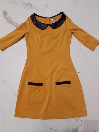 sukienki 36