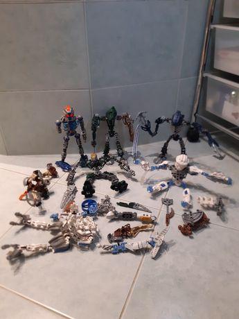 Lego  Bionicle ...