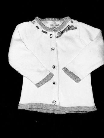 Sweterk 86-92cm