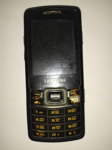 Телефони Nokia, Samsung та Siemens на запчастини