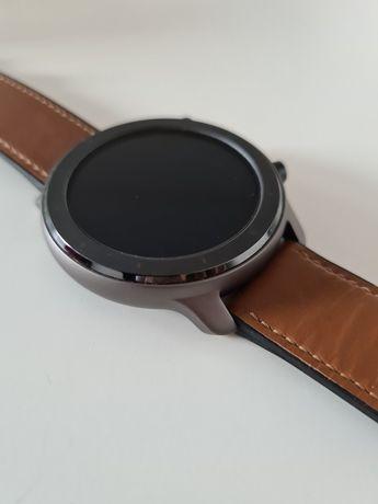 Смарт часы Amazfit gtr