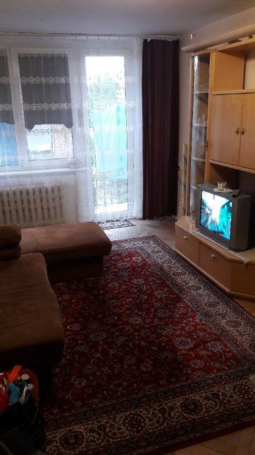 Sprzedam mieszkanie  2 pokojowe w dzielnicy Przymorze