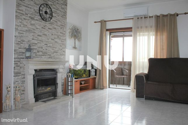 Apartamento T3 Venda em Castelo Branco,Castelo Branco