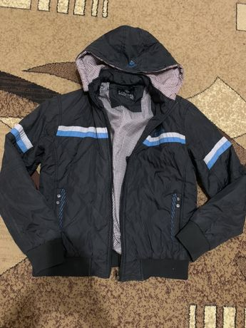 Куртка Columbia. Ветровка.