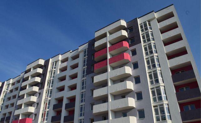 Продаж квартири в новобудові Еко Дім на Тракті Глинянському