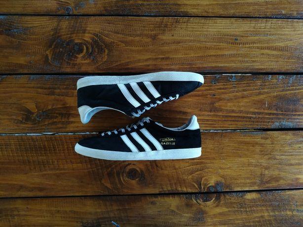кроссовки Adidas gazelle special berlin London ellesse