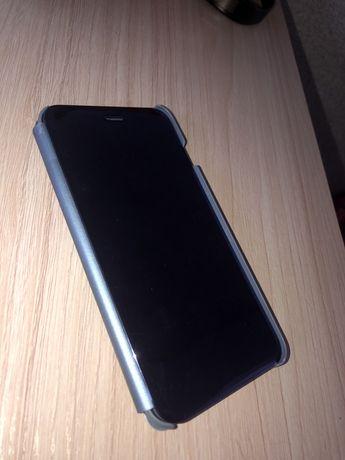 Obudowa iphone 8 plus/7 plus case