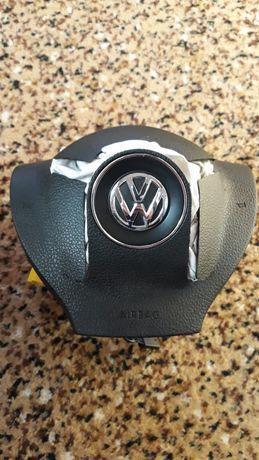 Подушка   руля    VW