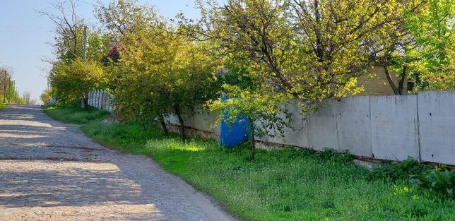 Дом в с.Фёдоровка, Кировоградской области