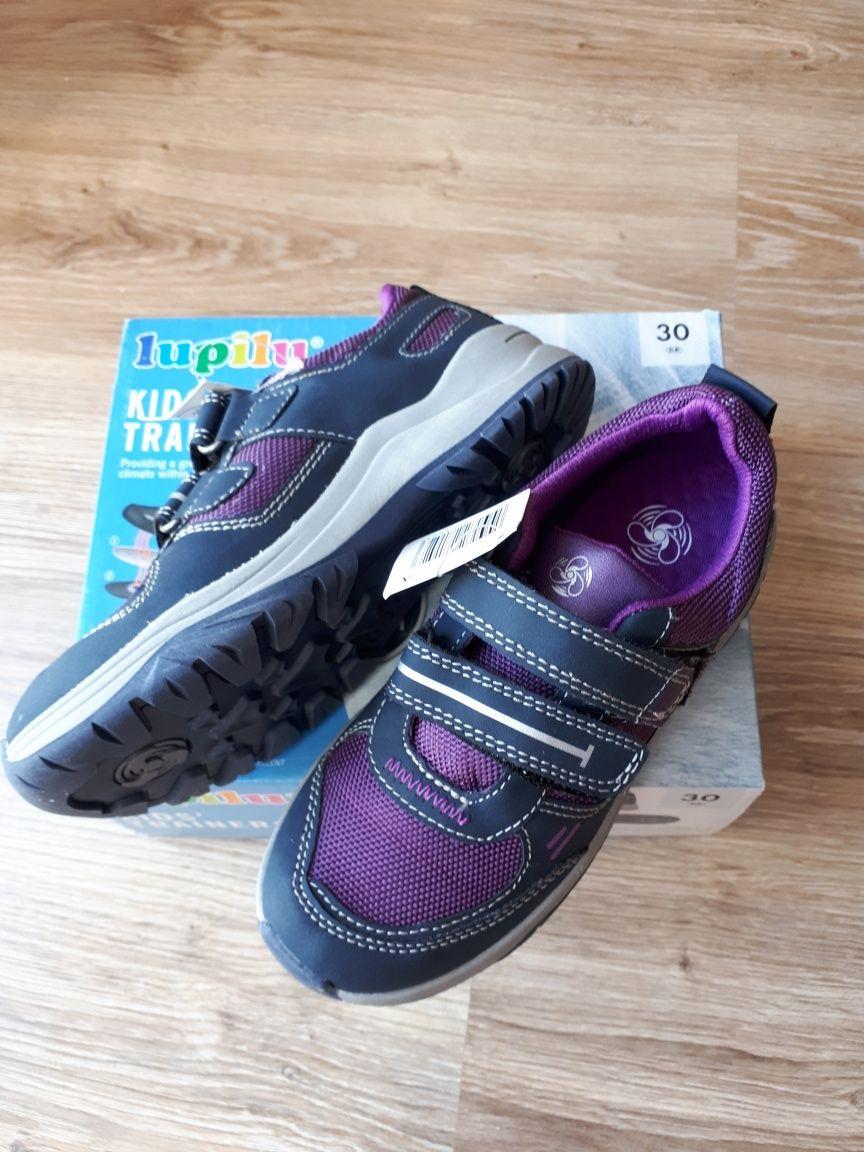 Nowe buty rozmiar 30