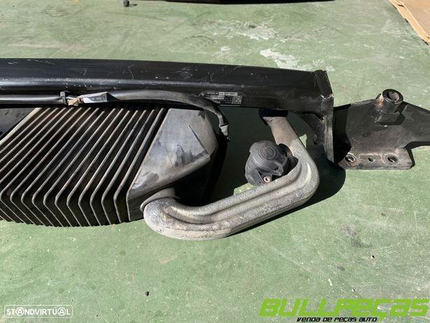 Gancho de reboque Usado BMW/5 Touring (E61)/525 i   06.04 - 12.10/545 i   06.04...