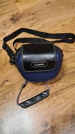 Sprzedam aparat Panasonic Lumix  aparat