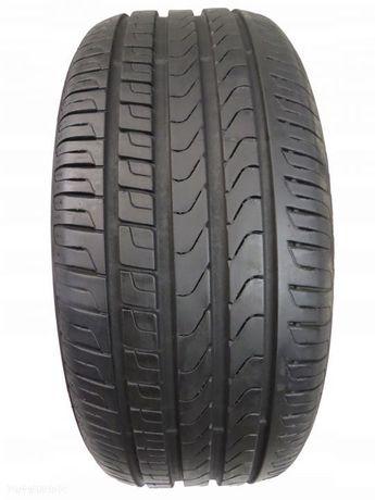 Pirelli Scorpion Verde 255/45R19 100V 8mm