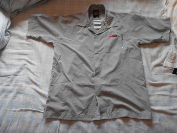 Camisa Adidas original tamanho S nova .