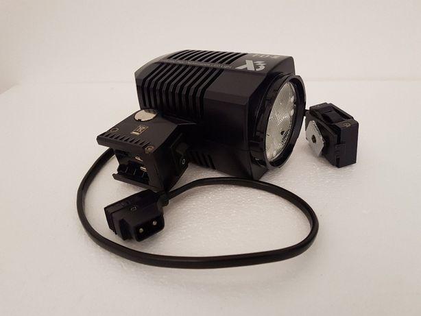 Pack Light Sony ID-X X3