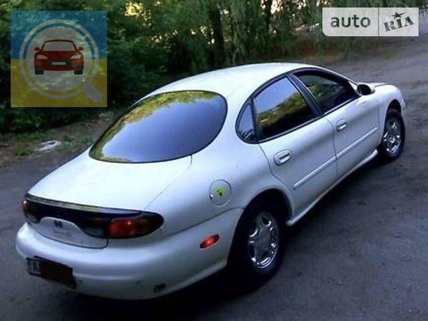 Ford Taurus  Продам