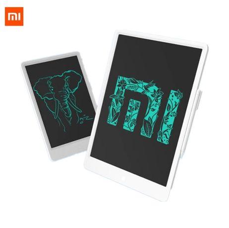 """Графический планшет для рисования Xiaomi Mijia LCD 10"""" дюймов"""