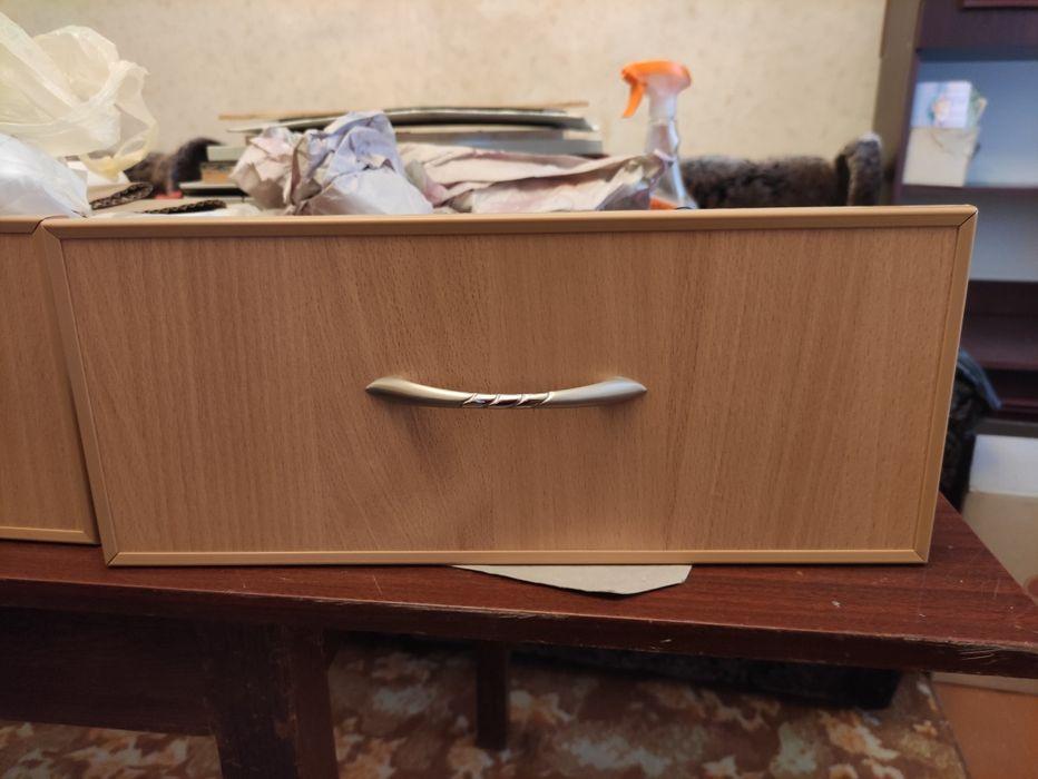 Стол компютерный Обухов - изображение 1