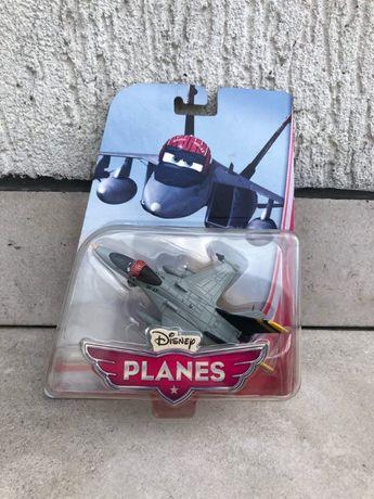 Mattel Samoloty ECHO X9459/X9470