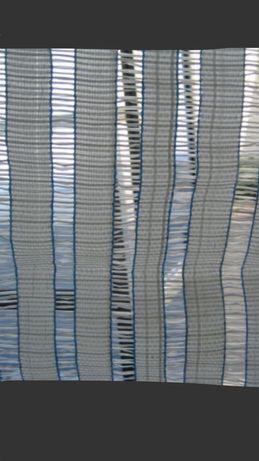 Worki raszlowe wentylowane 95/95/119 cm