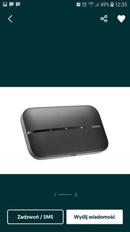 Huawei modem wifi e5783b-230