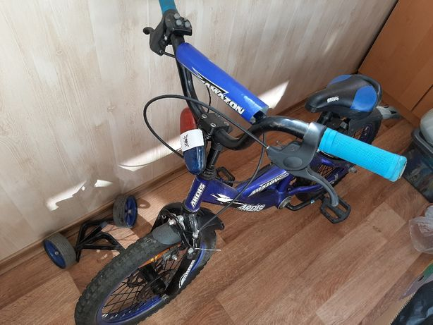 """Продам Велосипед Ardis 16"""""""