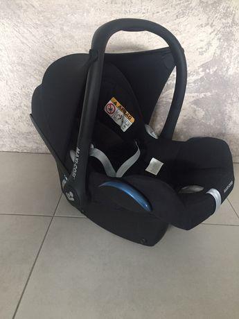 Maxi Cosi fotelik nosidełko