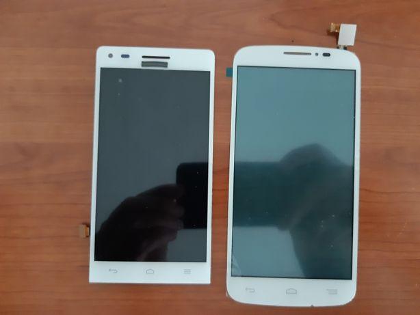 Peças Smartphone/Tablet