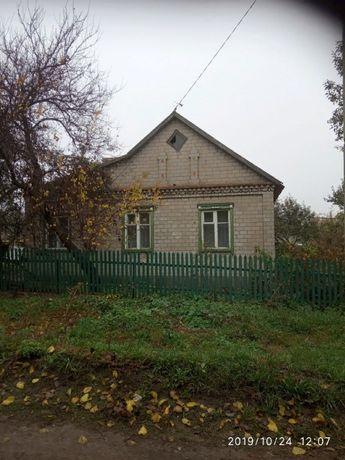 Продам дом Аулы