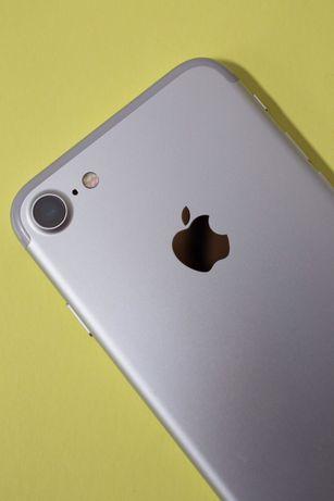 iPhone 7/8 Айфон 32/64/128 GB[ГАРАНТИЯ/NEVERLOCK/телефон/купить/plus ]