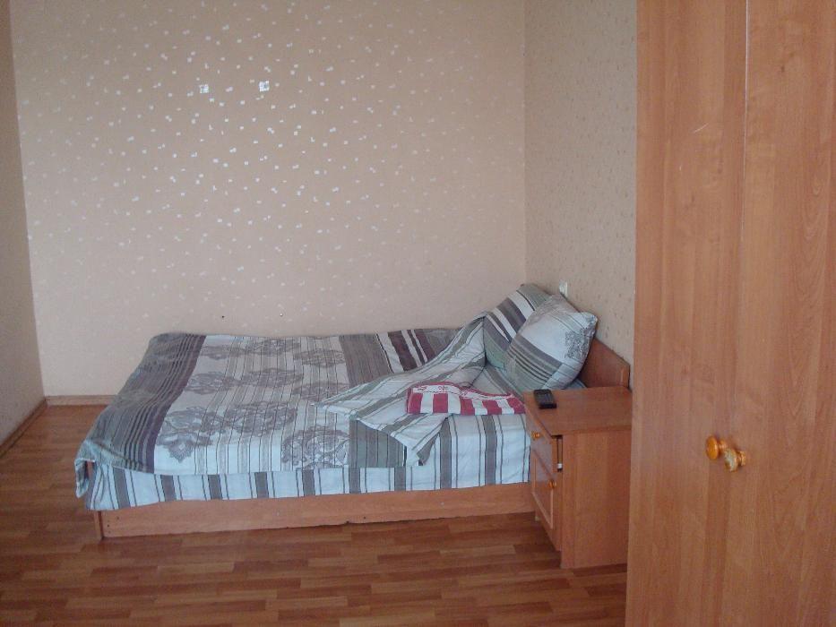 Сдам 1-комнатную квартиру,посуточно в г.Золотоноша-центр-1