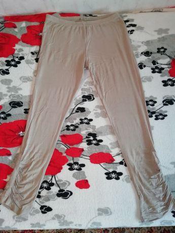 Жіночий одяг легінси