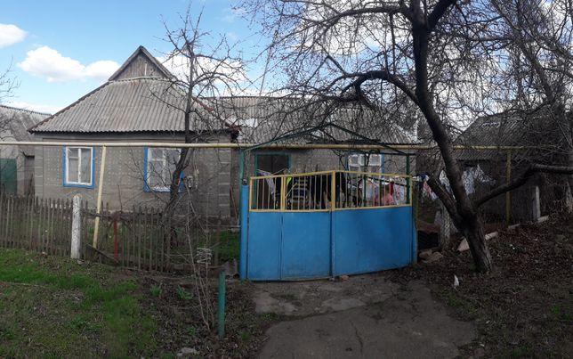 Продаю Дом в г.Раздельная