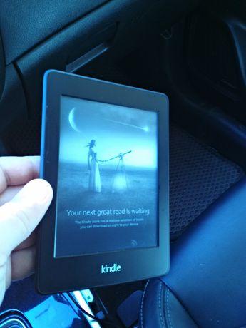 Продам електронную книгу Amazon Kindle wi-fi. Model: DP-75SDI