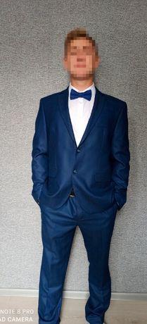 Костюм, свадебный костюм