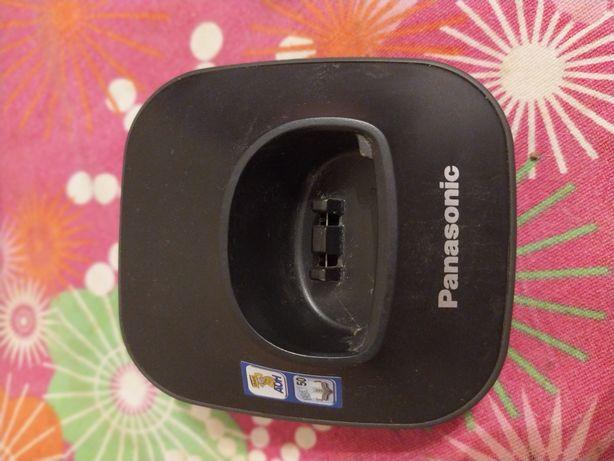 Без провідний телефон Panasonic