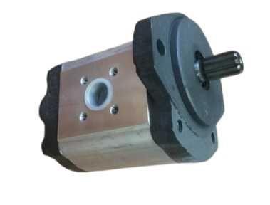 Pompa hydrauliczna cat m313c ,m315d itd