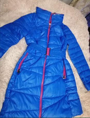 Пуховик пальто куртка курточка