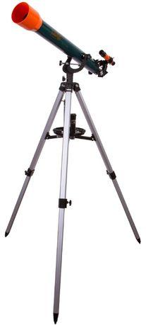 Teleskop Levenhuk LabZZ T3